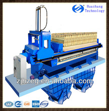 filter press--Specializing in the production of sales of filter press, with advanced production technology.