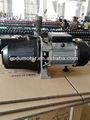 Mini pompe à jet d'eau de débit
