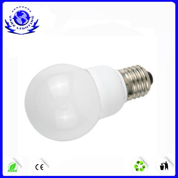 Hot sale 220V 2W/3W/5W LED Lamp
