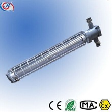 LED tunnel light.explosion proof miner's lamp