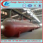 underground cooking gas storage tank,lpg tank,lpg tanker for sale