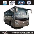 dongfeng neue diesel china lieferant reisebus