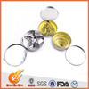 Factory directly sales cookie cutter set