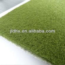 JANDA high price performance ratio artificial sport surface