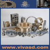 Custom Machining motorcycle parts,engine parts,motorcycle spare parts