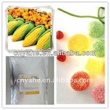 Corn Powder Flavor For Candy/HALAL