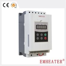 380V-480V 3-phase soft starter for air compressor 30kW