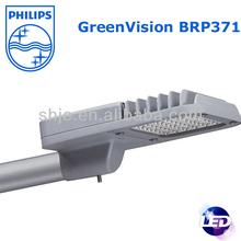 Philips Original LED ROAD LIGHTING BRP371 55W for street lighting, energy saving, high efficient, economic