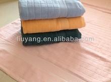 100% Egyptian Cotton 150cm*100cm Bath Sheet