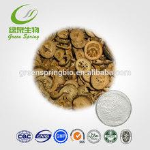 Methyl synephrine,methyl synephrine powder,synephrine hcl powder plant extract free sample