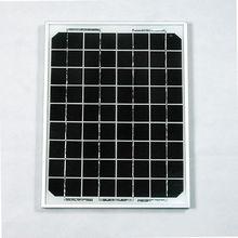 Best Price Per Watt Solar Panels Manufacturing Machines