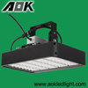 TUV GS 200W LED Warehouse Lighting Fixtures, Lights LED