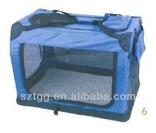 Pet Soft Crate,Foldable Pet Carrier,Foldable Dog Carrier SDG13