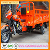 China import three wheel cabin cargo tricycle truck manufacturer,motorized tricycle design,motorcycle truck 3-wheel tricycle