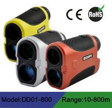 laser scope 800m