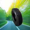 Discount Truck Tyre Parts 295/80R22.5 Continental at Tyres