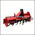 maquinaria agrícola de rotary timón en cultivadores
