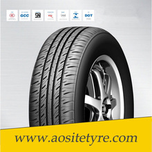chinese tires brands pcr tire 205/65r15 cheap car tires