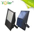 Güzel ce& IP65 led solar şarj sel lamba( jr- pb- 001)