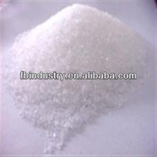 High Quality Tartaric Acid,L Tartaric Acid