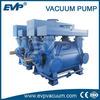 /product-gs/2be3-2bec-series-liquid-ring-vacuum-pump-compressor-ofvacuum-extruder-degassing-evp-technology--1634658655.html