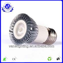 best on sale new design 3W LED Spot Light from vane lighting