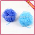 Esponjas de baño- bola de lavado