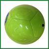 RD-S081 2014 brazil world cup soccer ball,brasil world cup football