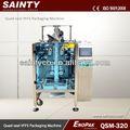 automático de vinagre de fabricación de embalaje