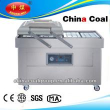 dz600 fruit&vegetable vacuum packing machine