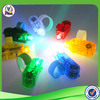 Hot Selling Promotion Gift Flashing Led Ring Light