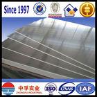 Top Quality Aluminum Sheet