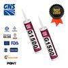 BSD G1500 100% rtv silicone sealant price