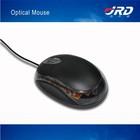 OEM drivers usb mini optical mouse girl and animal sex