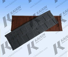 Cheap stone coated metal roof tile/roof sheet