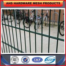 AHS 890 ISO9001 AHS 2014 High quality table saw rip fence