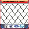 AHS 1293 ISO9001 AHS 2014 High quality waterproof electric fence energizer box