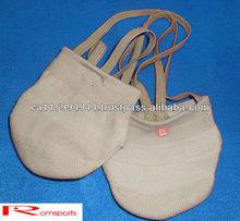 Rhythmic Gymnastics Toe Shoes - ROMSPORT - RTS-53