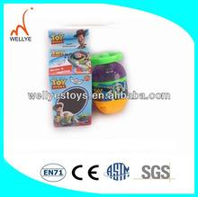 Nice beyblade spin top toy For kids GKA589351