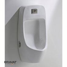 ceramic wall-hung male urinal Modern design New design