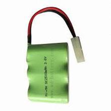 SC150P Power tools battery--Ni-MH battery 1500MAH