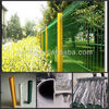 hog wire fencing,welded wire mesh fencing,fencing for farm Panrui High quality