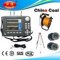 Zbl-u520a ultrasonido detector de fallas con el mejor precio