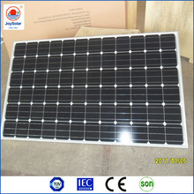 250W- 300 watt pv solar panel price