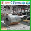 China manufacturer aisi hot rolled 304 stainless steel coil in stock