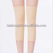 women knee pad
