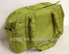 Dog Carrier Pet Carrier Bag Small animal Carrier SAT-280