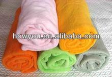 Hot Selling 100% Polyester Microfiber Printed Coral Fleece Blanket - Buy Super Soft Coral Fleece Blanket,Digital Print Blanket
