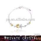 Best selling bracelet / china supplier