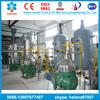 Full set processing line seed oil press machine
